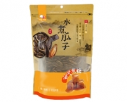 Water-boiled Sunflower Seeds - Caramel Flavor